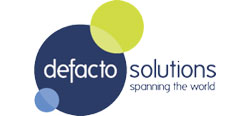 defacto-solutions